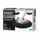 Fun Mechanics Kit ~ Smart Cleaner