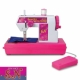 Mini Chainstitch Sewing Machine