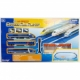 Hi-Speed Express Rail Play Set - France (Small)