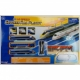 Hi-Speed Express Rail Play Set -France (Medium)