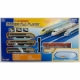 Hi Speed Express Rail Play Set - Euro Star (Small)