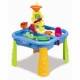 Sand N Surt Water Table