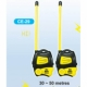 Walkie Talkies Series