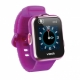 Kidizoom Smartwatch DX2 (Purple)